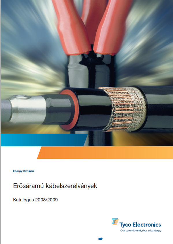 raychem-erosaramu-kabelszerelvenyek-hu-2009