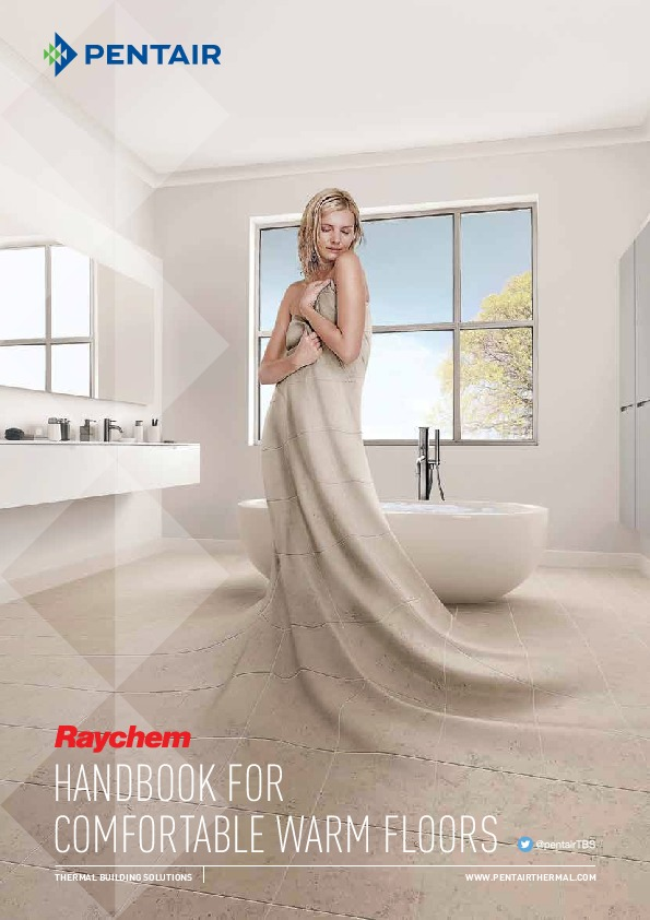 raychem-floorheatin-catalogue-eng.pdf