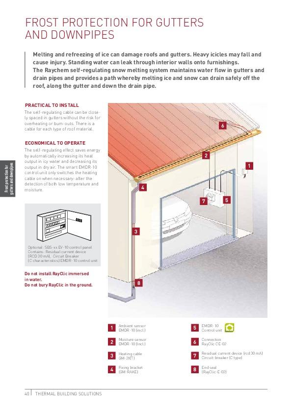 raychem-gutter-heating-catalogue-eng.pdf
