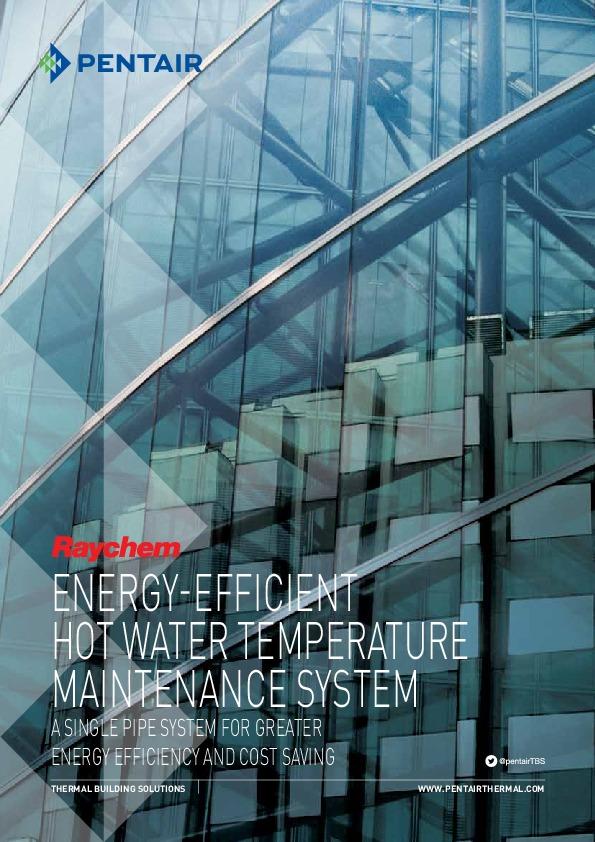 raychem-hwat-brochure-eng.pdf