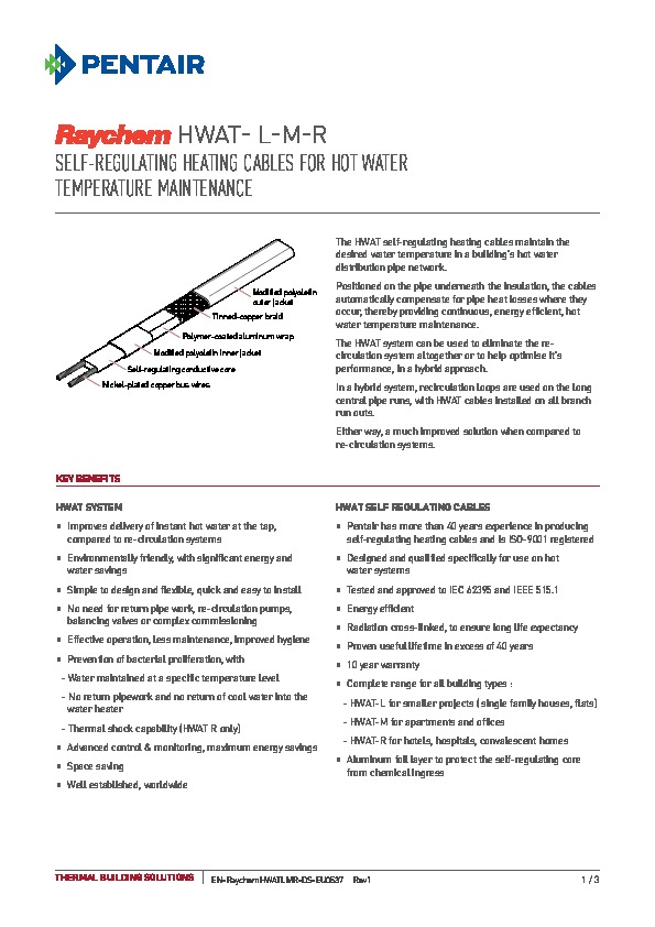 raychem-hwat-data-sheet-eng.pdf
