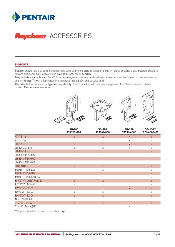 raychem-industrial-accessories-data-sheet-eng.pdf