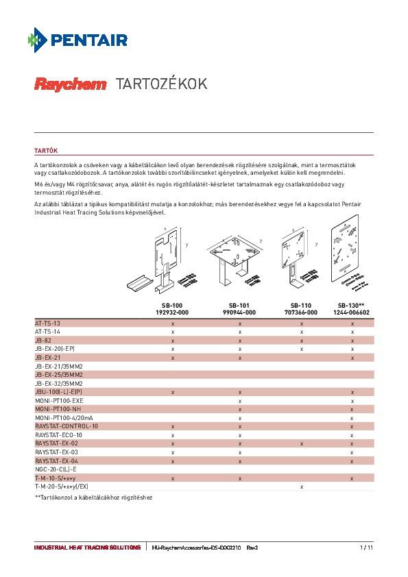 raychem-ipari-szerelesi-tartozekok-adatlap-hu.pdf