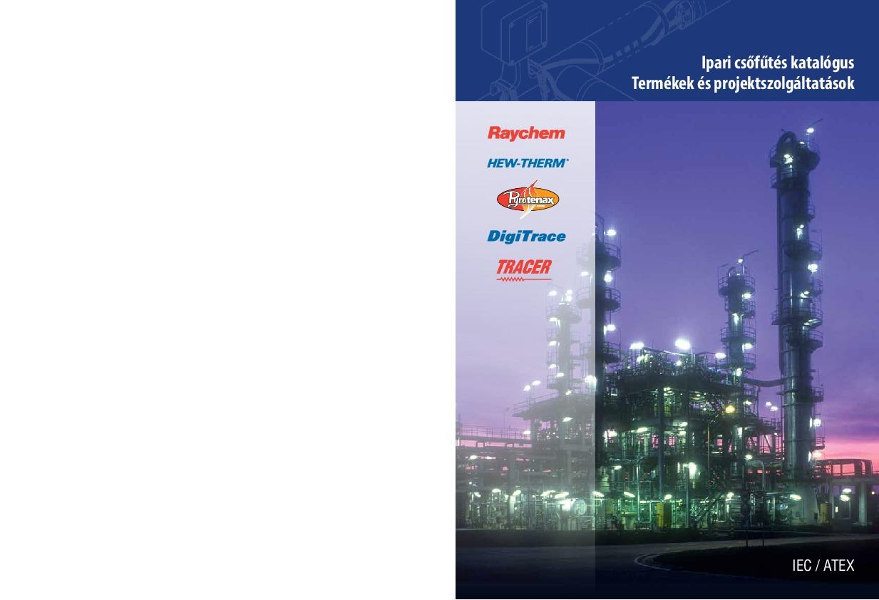 raychem-ipari-tartozek-adatlapok-hu2.pdf