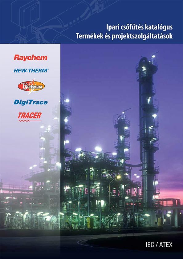 raychem-ipari-termosztat-adatlapok-hu.pdf