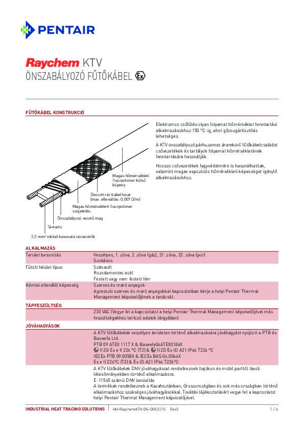 raychem-ktv-adatlap-hu.pdf