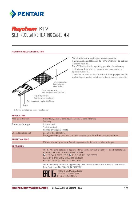 raychem-ktv-data-sheet-eng.pdf