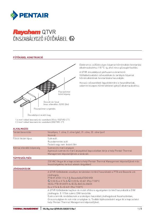 raychem-qtvr-adatlap-hu.pdf
