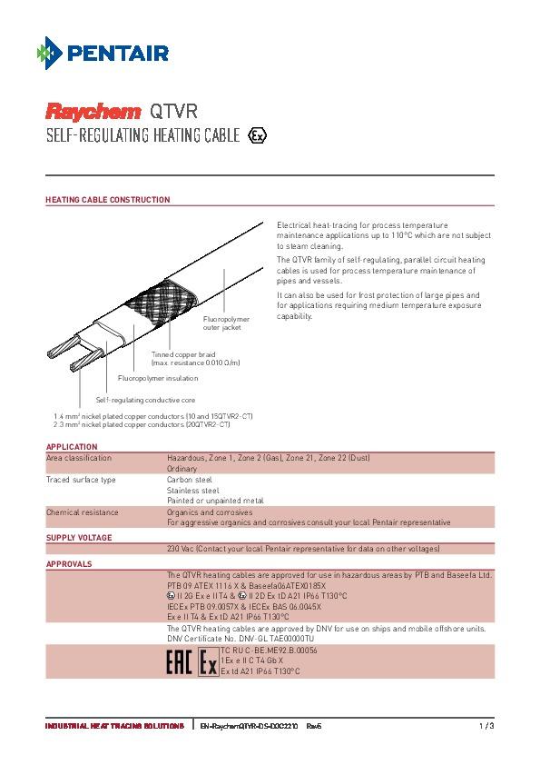 raychem-qtvr-data-sheet-eng.pdf
