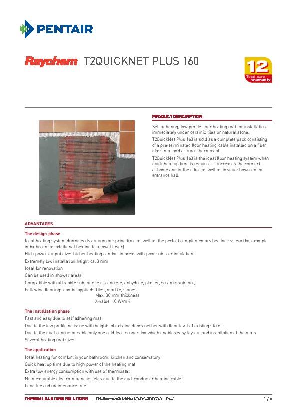 raychem-quicknet-160-data-sheet-eng.pdf