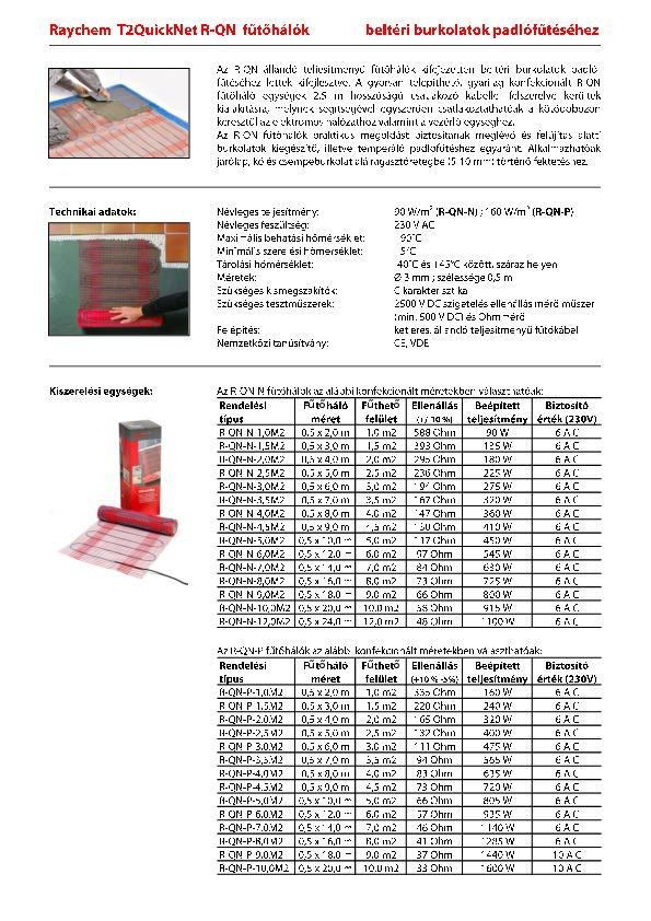 raychem-quicknet-adatlap-hu.pdf