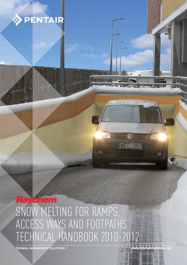 raychem-ramp-heating-catalogue-eng