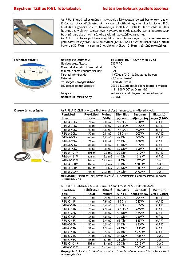raychem-t2blue-adatlap-hu.pdf