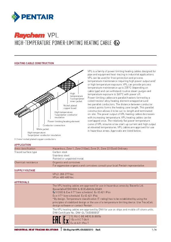 raychem-vpl-data-sheet-eng.pdf