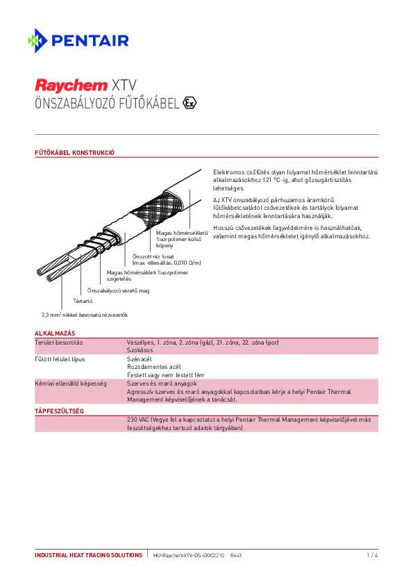 raychem-xtv-adatlap-hu.pdf