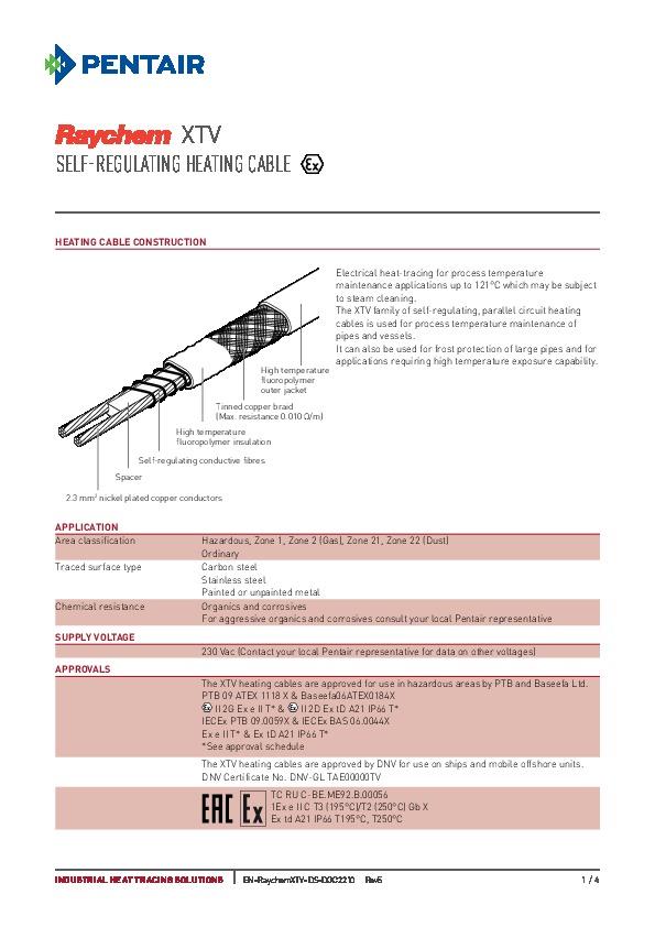raychem-xtv-data-sheet-eng.pdf