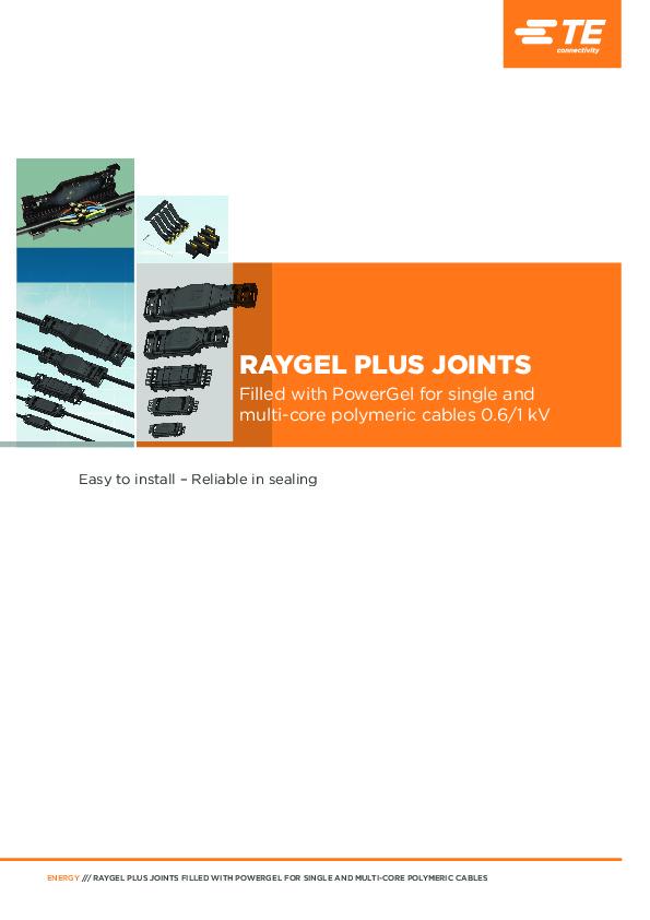 raygelplus-geltoltesu-egyenes-es-leagazo-osszekotok.pdf