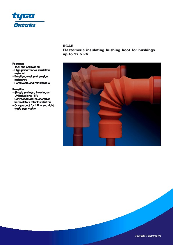 rcab-4120-17-kv-szigetelt-csatlakozok.pdf