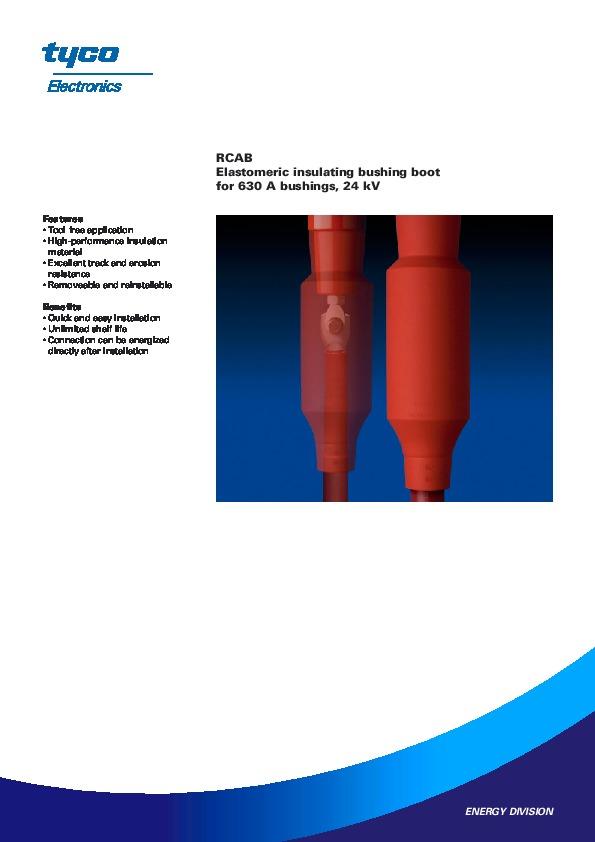 rcab-5120-20-kv-szigetelt-egyenes-csatlakozok.pdf
