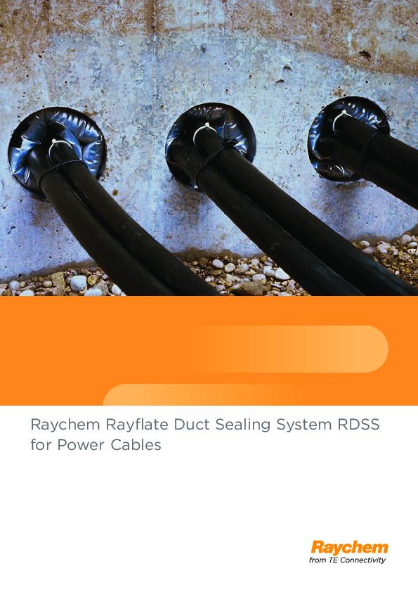 rdss-felfujhato-nyilastomito-rendszer.pdf