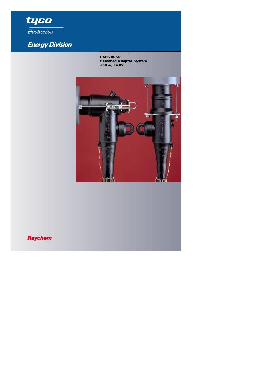 rses-rsss-arnyekolt-250-a-konyok-csatlakozok.pdf