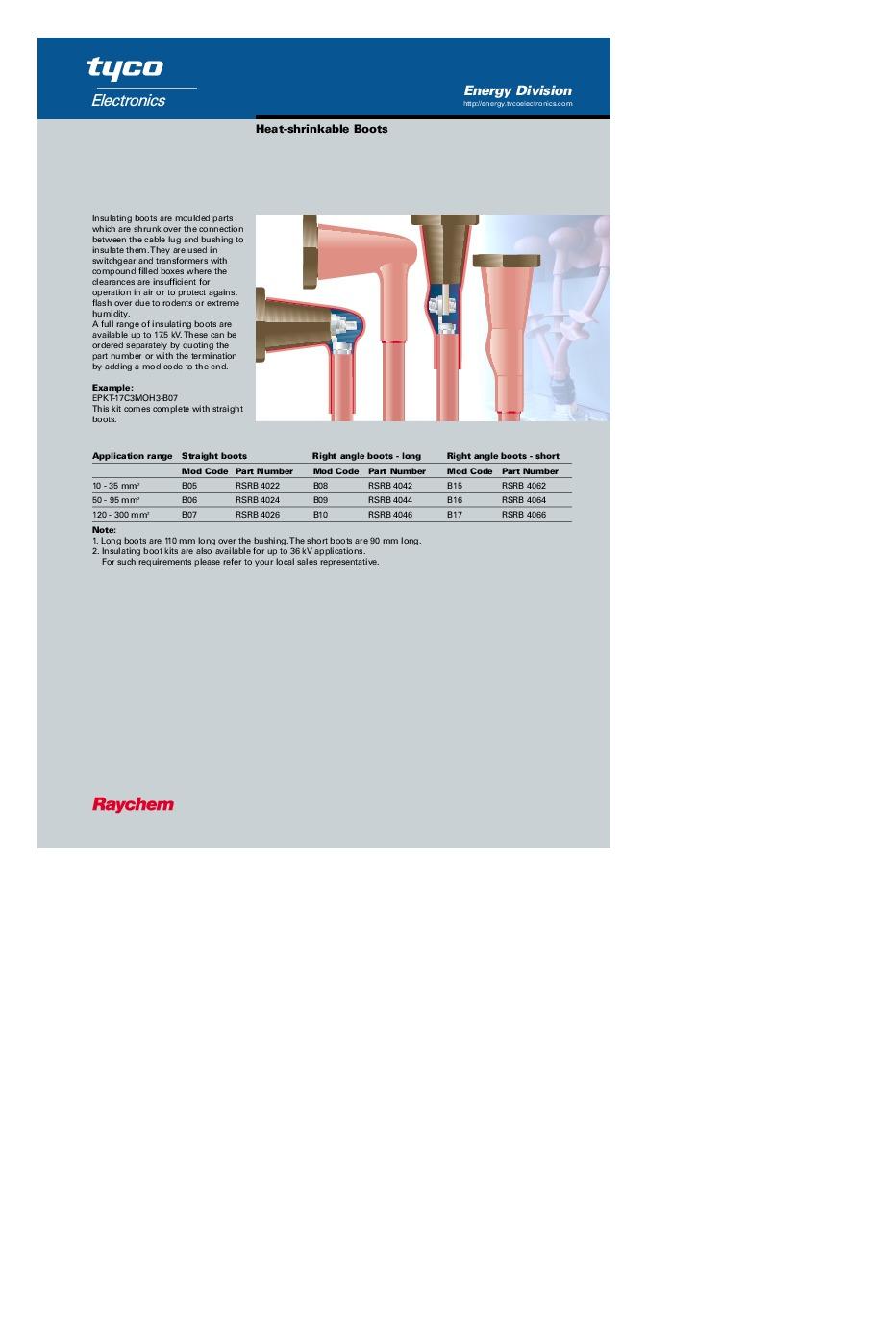rsrb-17-kv-hozsugor-csatlakozok-motorbekotes.pdf