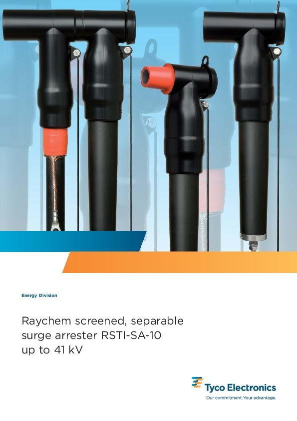 rsti-68sa-10-ka-tulfeszultseg-levezetok-rsti-hez.pdf
