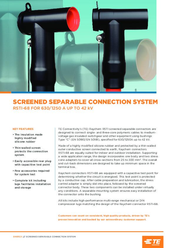 rsti-68xx-42-kv-arnyekolt-t-csatlakozok.pdf