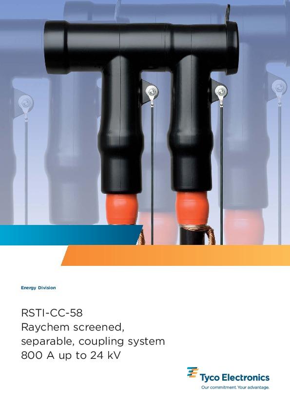 rsti-cc-58xx-10-20-kv-arnyekolt-iker-t-csatlakozok.pdf
