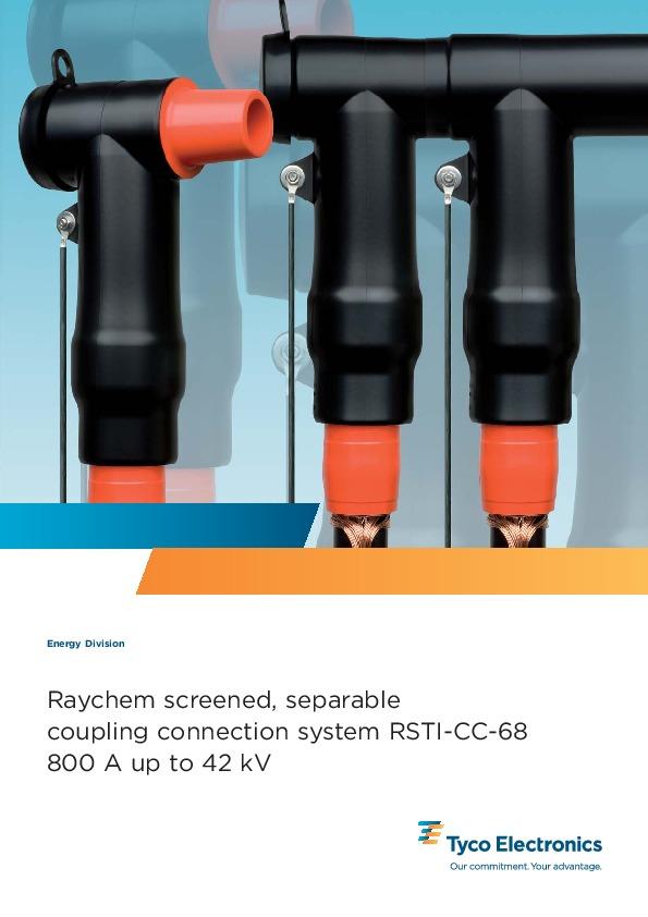 rsti-cc-68-42-kv-arnyekolt-iker-t-csatlakozok.pdf