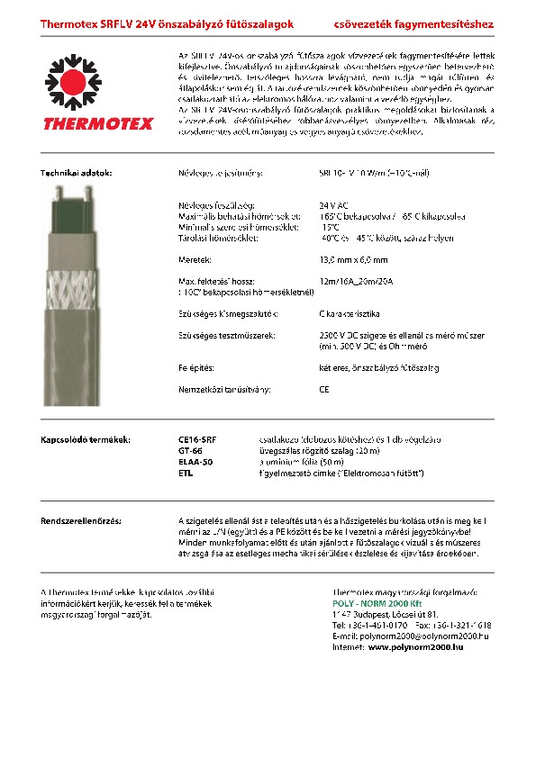 thermotex-24v-srflv-adatlap-hu.pdf