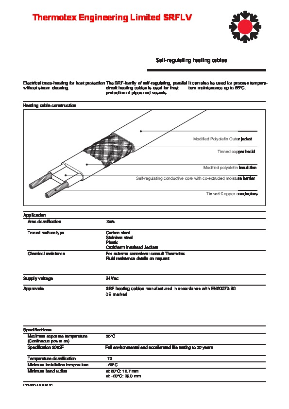 thermotex-24v-srflv-data-sheet-eng.pdf