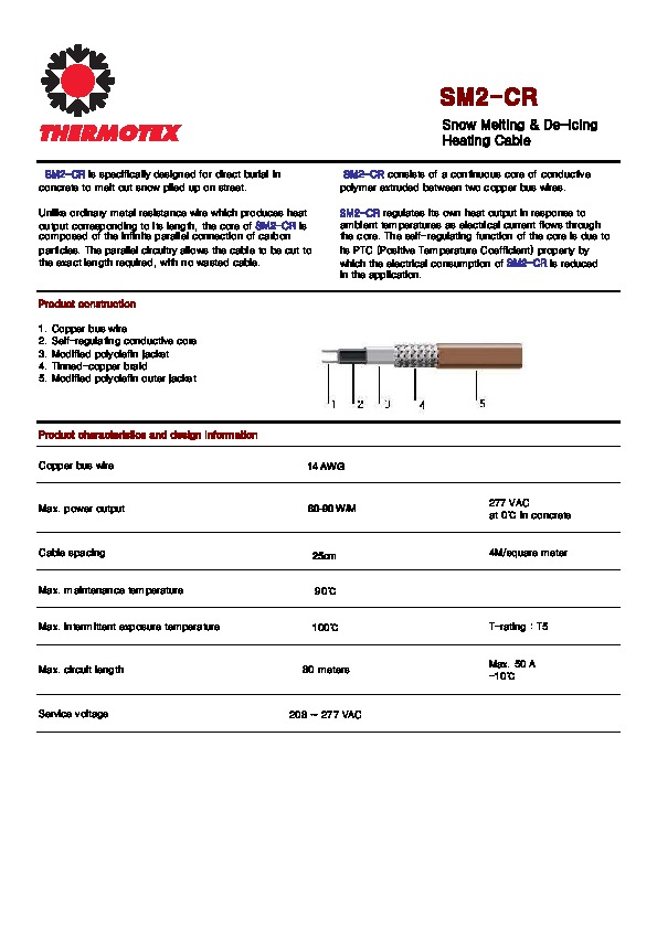 thermotex-sm2-cr-data-sheet-eng.pdf