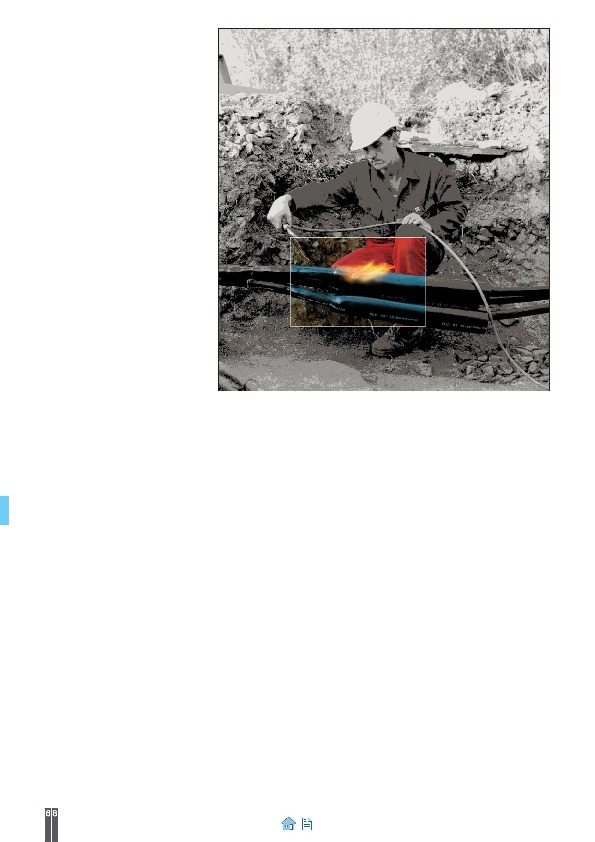 traj-atmeneti-osszekotok-vegyeskotesek.pdf