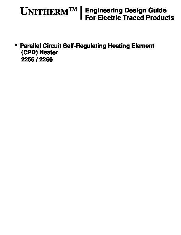 unitherm-design-guide-2256-eng.pdf